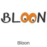 Naar de documentatie van Bloon