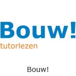 Naar de documentatie van Bouw!