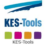 Naar de installatiebestanden van KES-tools