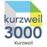 Naar de documentatie van Kurzweil
