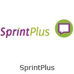 Naar de documentatie van Sprint