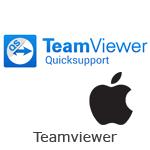 Teamvieuwer Mac